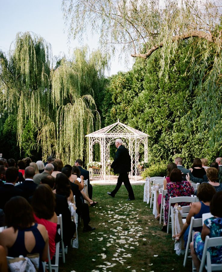 Spectacular Pittsburgh Wedding Venues: 66 Best Images About DE Reception And Ceremony Venues On
