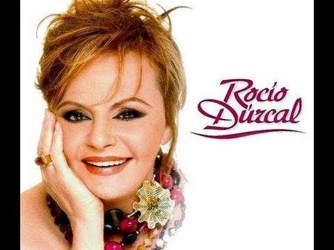 Musical Romantica En Espanol