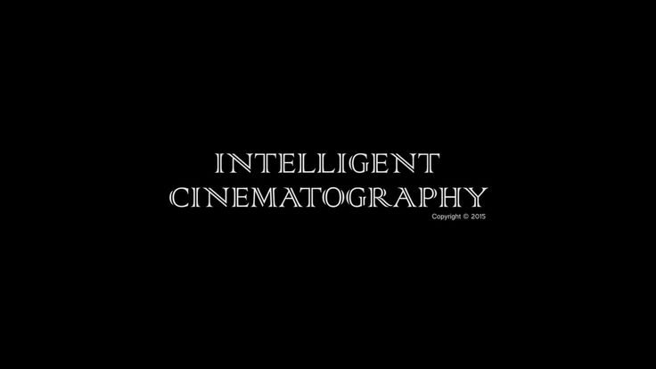 an analysis of philosophy and film Analysis concentrates on the portrayals of women in a film -- are they strong, weak, stereotypes, protagonists, antagonists, etc a marxist critic will attempt to associate characters and events in a.