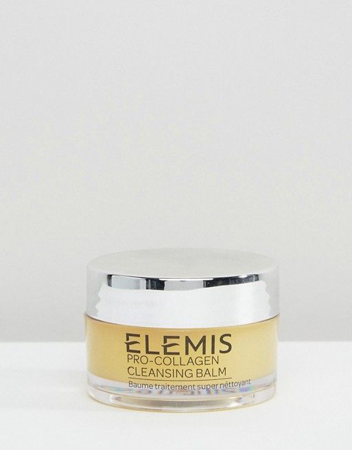 Elemis Pro-Collagen Cleansing Balm Travel Size 20g