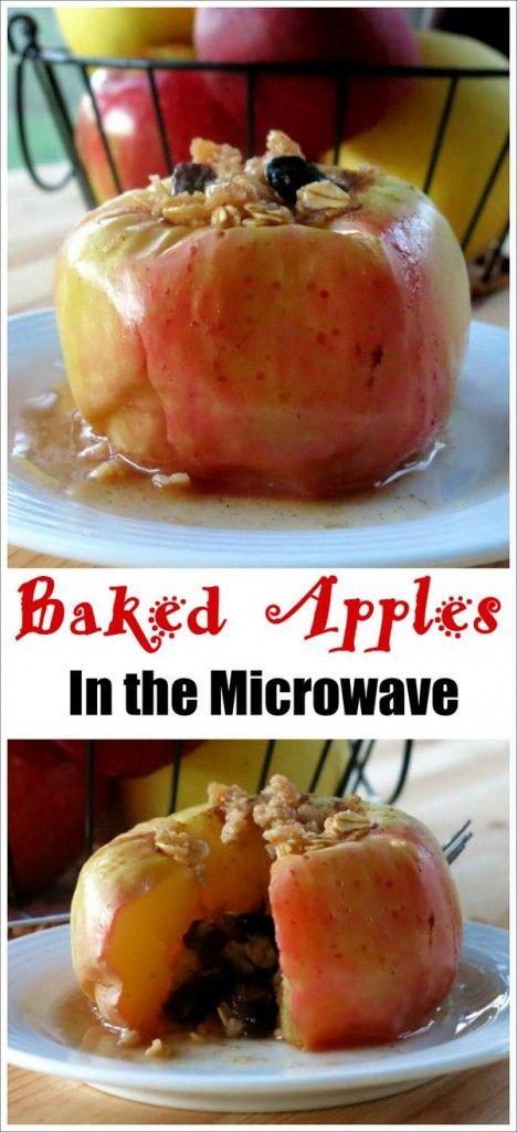microwave hot water bottles warmth