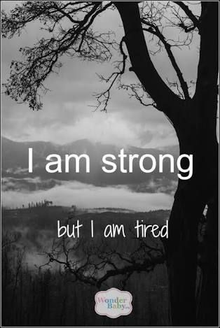 work so hard so tired quotes - Google Search
