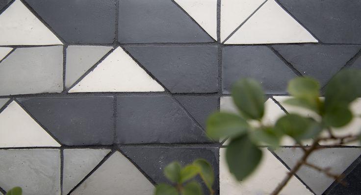 MULTIPLEM | Forma design.  Designed by  Massimo Barbini  Giovanni Salerno  jpeglab