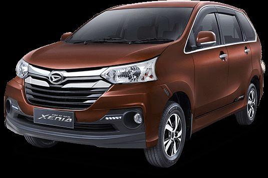 Spesifikasi, Harga, Promo dan Paket Kredit mobil Daihatsu Xenia Terbaru di kota Madiun. Test Drive dan Pesan sekarang juga!