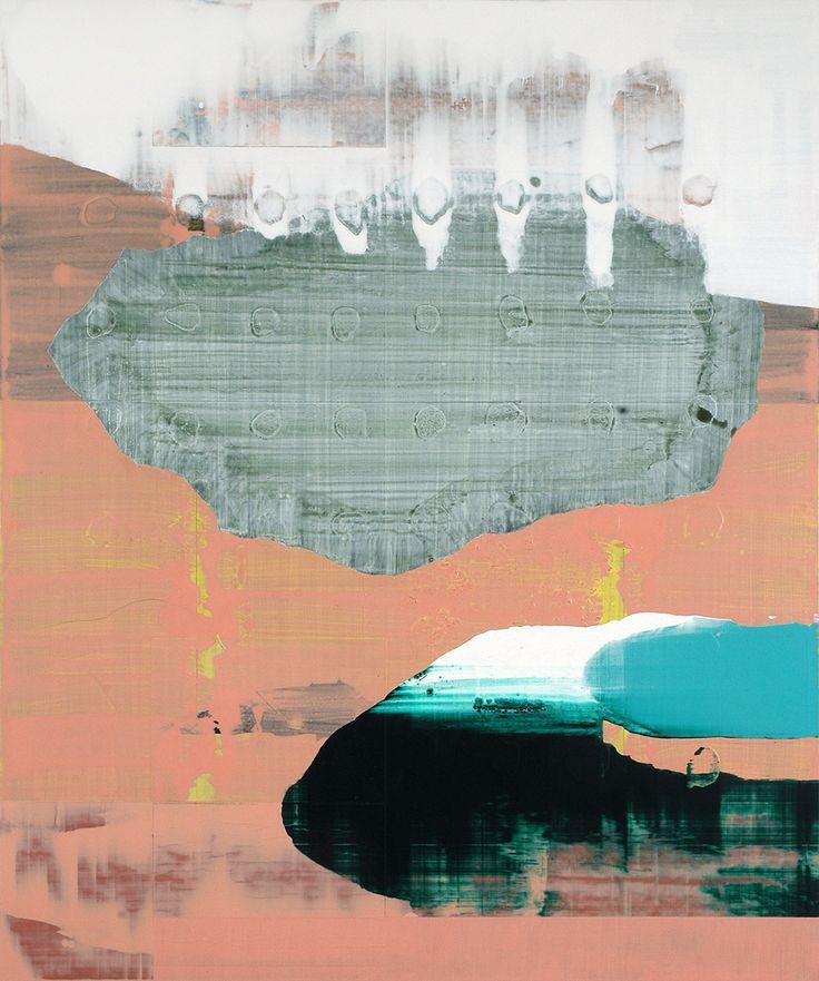 René Korten | Appels Gallery