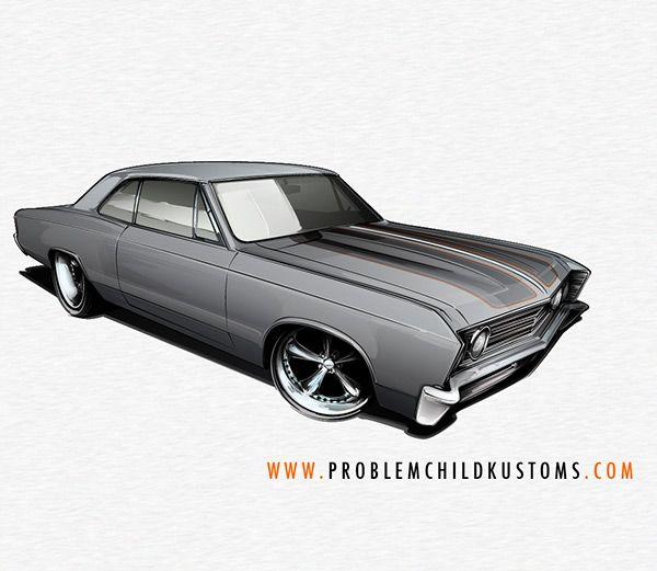 Best Auto Zeichnungen Images On Pinterest Car Drawings