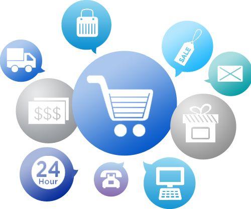 Afacerea dumneavoastra se bazeaza pe comertul produselor? Atunci este timpul sa realizati un magazin online pentru extinderea si dezvoltarea acesteia in mediul online. DevPro va aduce vanzari online prin realizarea unui magazin online la cheie si va ofera un sistem de gestionare usor: https://devpro.ro/servicii/realizare-magazin-online