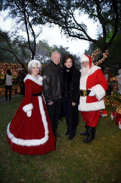 517 Best Mr And Mrs Claus Images On Pinterest