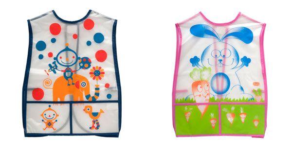 Chicco Back To School: tutti i prodotti per il ritorno all'asilo dei bimbi