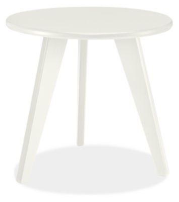 nova end table outdoor