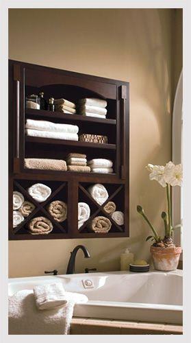 best 25 diy wall decor for bathroom ideas on pinterest wall decor for bathroom decor for walls and bathroom wall baskets