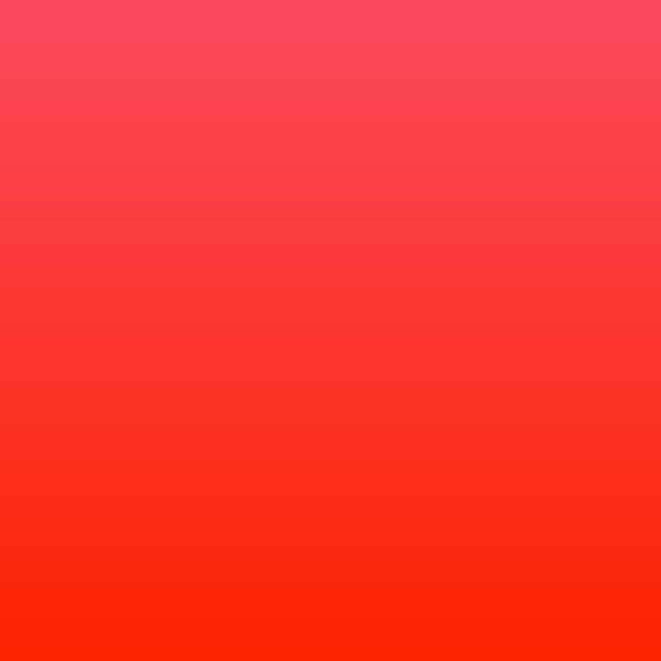 Carnation Scarlet (fb495e to fb2300) Solid color