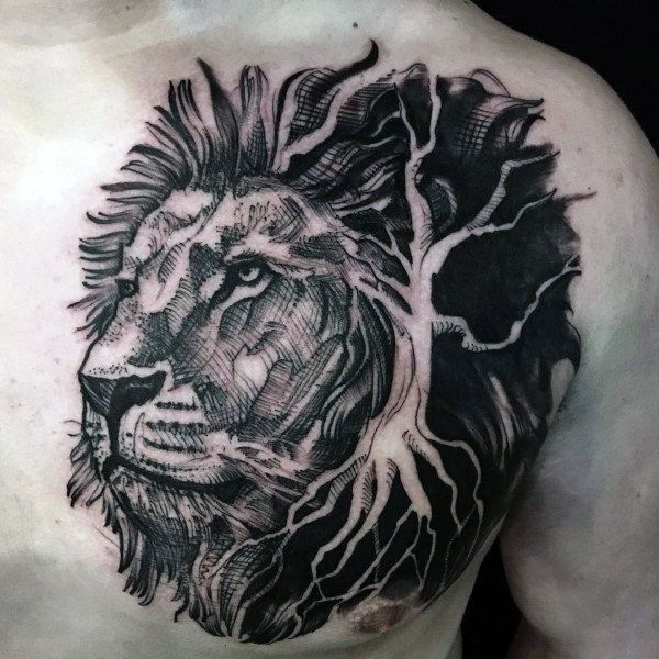Http Nextluxury Com Mens Style And Fashion Tattoo Lettering Designs For Men