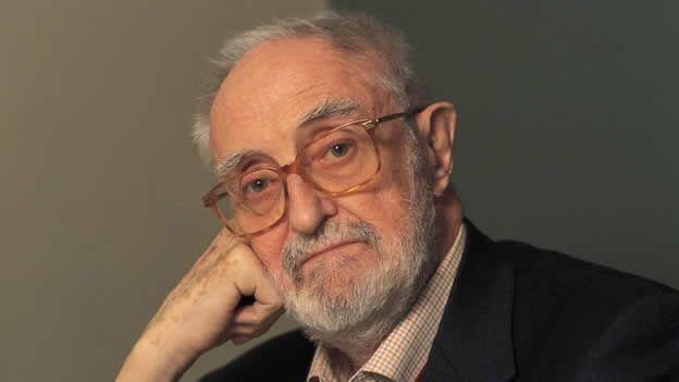 Jose Luis Sampedro - En el momento en el que se cumple el tercer aniversario de su fallecimiento…