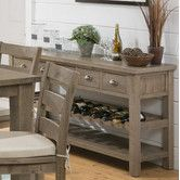 Found it at Wayfair - Slater Mill 12 Bottle Tabletop Wine Rack Sideboard