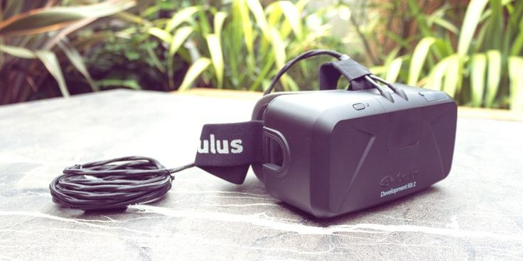 http://www.makeuseof.com/tag/oculus-rift-development-kit-2-review-giveaway/