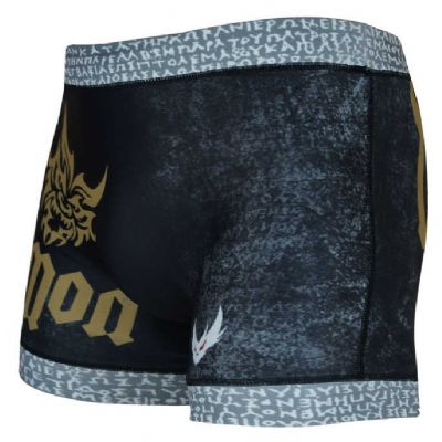 Are these the most bad ass grappling shorts around?  Urobach's Thammaz Grappling Shorts  #mma #grapplingdhort  http://www.urobach.com/product/4/grappling-shorts