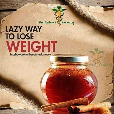 Lose Weight Recipe