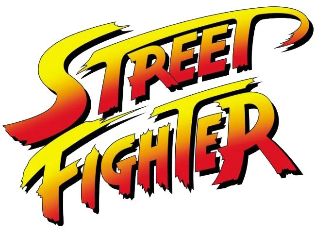 Street Fighter Assassin's Fist: il web accontenta i fans Capcom