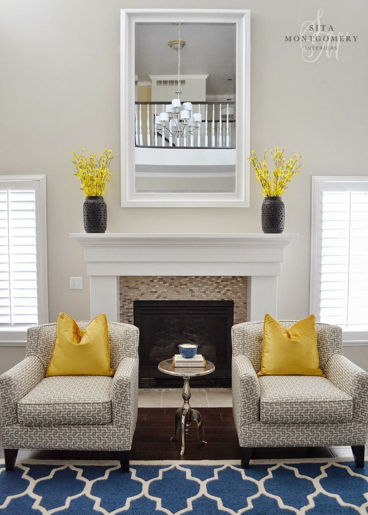 Sita Montgomery Interiors Client Project Reveal The Summerwood Renovation
