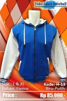 baseball polos, jaket baseball murah, jaket baseball online, desain ...