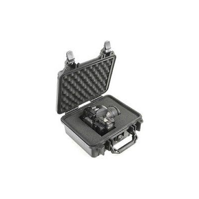 Other iPod and Audio Player Accs: Pelican Products-Photo Video 1200-000-180 Pelican Products- Cases 1200 Hard C... -> BUY IT NOW ONLY: $50.54 on eBay!