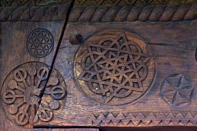 motive traditionale maramuresene lemn - Căutare Google