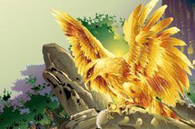 Mitos y leyendas chilenas La mitología chilena es bastante abundante, en especial en ciertas áreas geográficas, y por lo mismo hemos realizado una selección de algunos de los mitos y leyendas más conocidos según su ubicación en la zona norte, centro y sur.