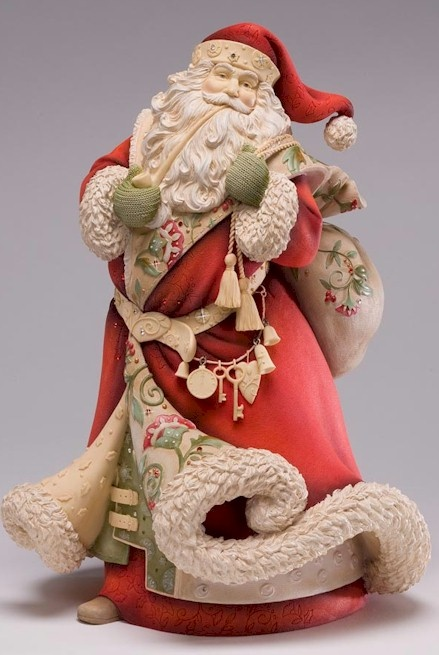 Heart Of Christmas Series By Karen Hahn LOVE This