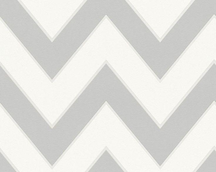 Vliesové tapety Styleguide Design 2017