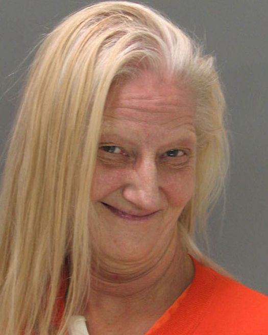 Funny Mugshots: 28 Hilariously Stupid Criminals - Team Jimmy Joe
