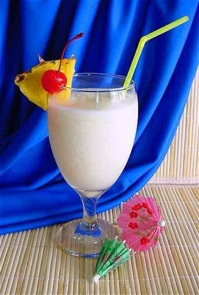http://www.food.com/recipe/chi-chi-or-chichi-alcoholic-mixed-drink-104374?photo=18064