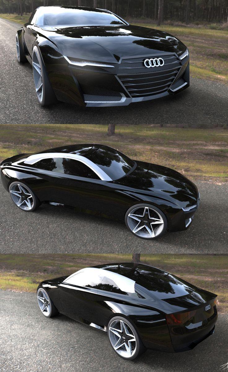 Best Audi Car Models Ideas On Pinterest Audi Audi R Sport - Audi vehicles models