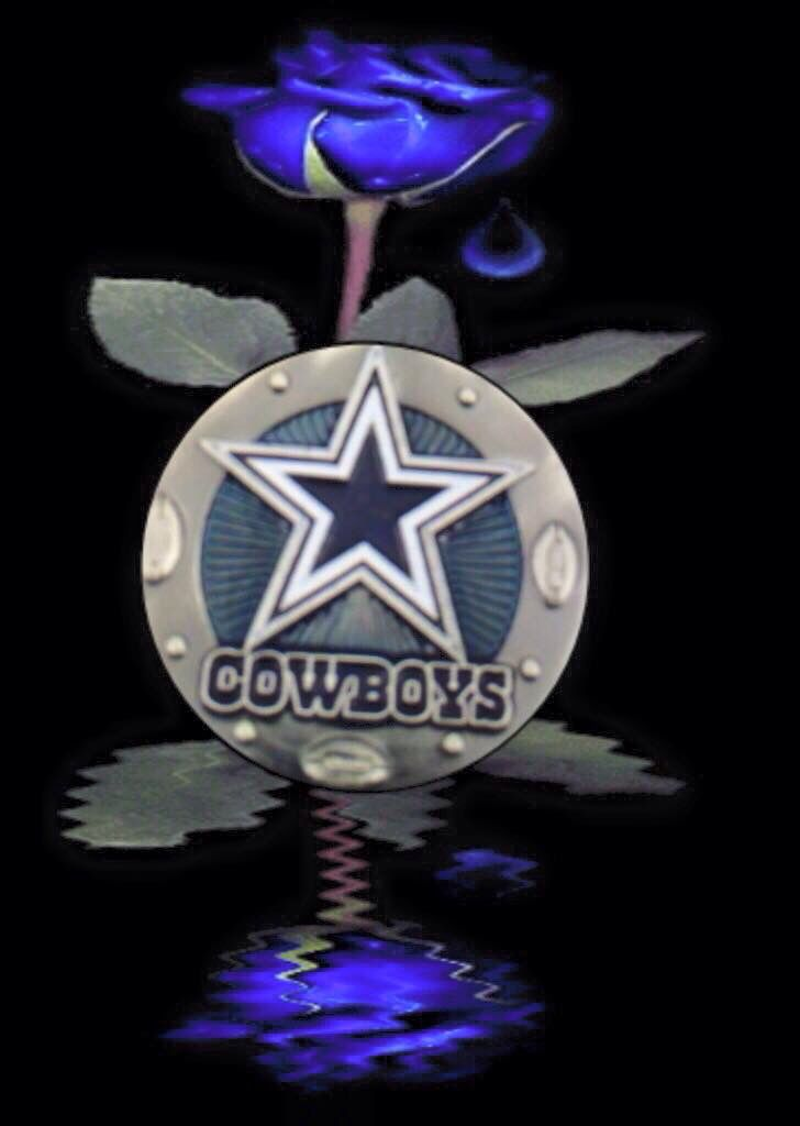 """essay on the dallas cowboys The dallas cowboys will never fully lose the lofty """"america's team"""" nickname, but the title has certainly not been earned in recent years article continues below ."""