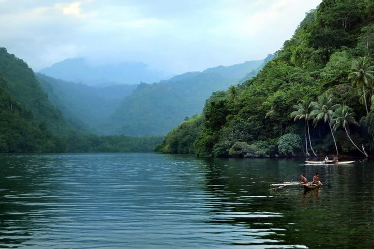 Glamorous Papua New Guinea Lodges Birdwatching And Diving Cond Nast also Real Culture In Oro Fjord In Papua New Guinea | Goventures.org