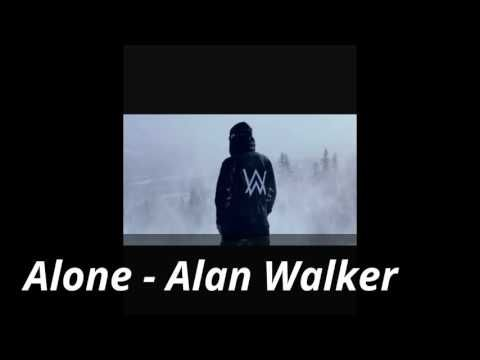 Wave hello to this awesome video! 👋 Alone - Alan Walker https://youtube.com/watch?v=csicav5BRRY