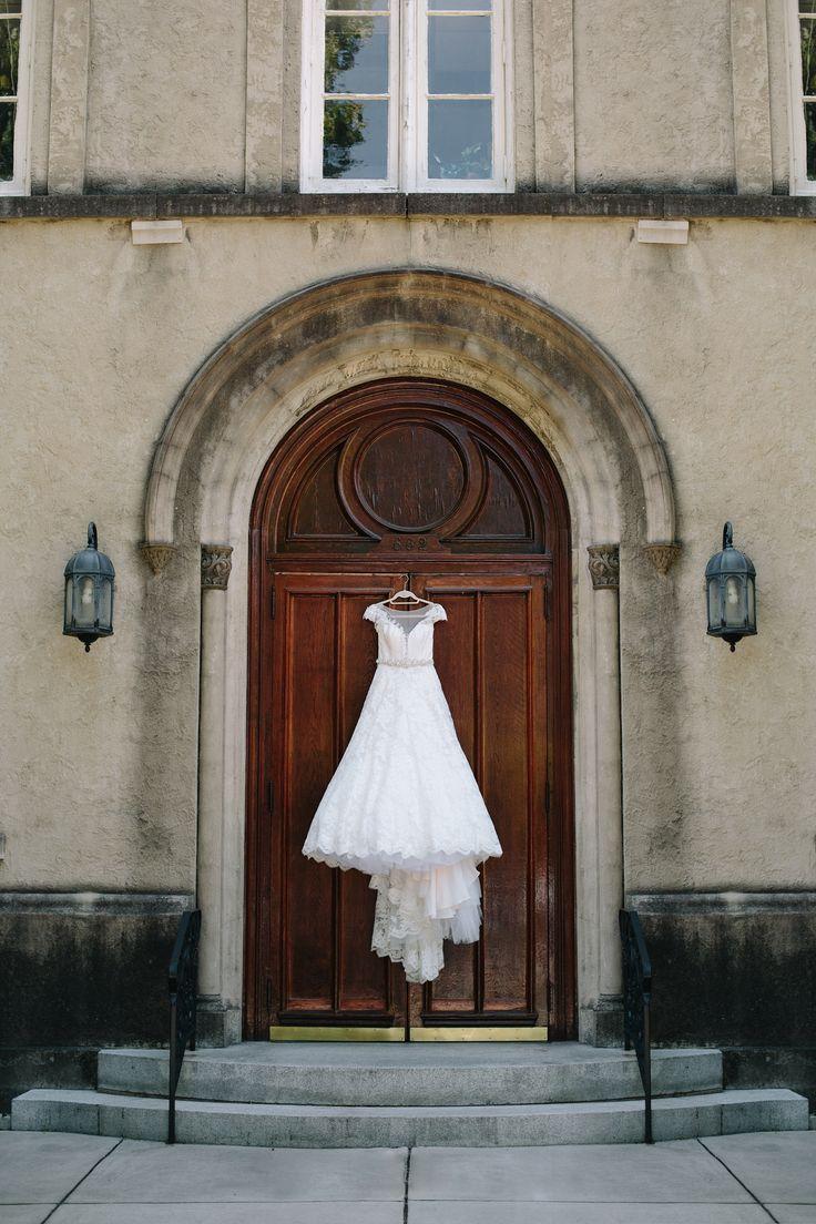 65 best first presbyterian macon the blacksmith shop for Wedding dresses macon ga