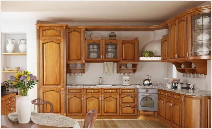 293 Wood Kitchen Cabinets Prices Ideas Mutfak