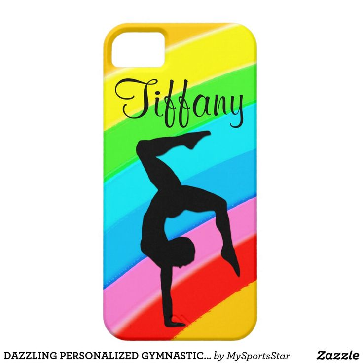 Calling all Gymnasts! Awesome personalized Gymnastics iphone cases only here at Zazzle!   https://www.zazzle.com/collections/personalized_gymnastics_iphone_cases-119919677941032950?rf=238246180177746410&CMPN=share_dclit&lang=en&social=true  Gymnastics #Gymnast #WomensGymnastics #Gymnasticscase #PersonalizedGymnast