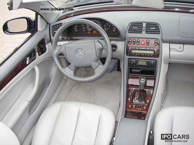 17 best ideas about mercedes benz clk 320 mercedes image result for 1999 mercedes benz clk 320 coupe white elegance lhd reviews