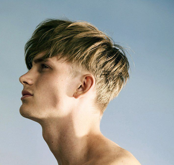 hair styles for interviews best 25 mens hairstyles fade ideas on mens 8940