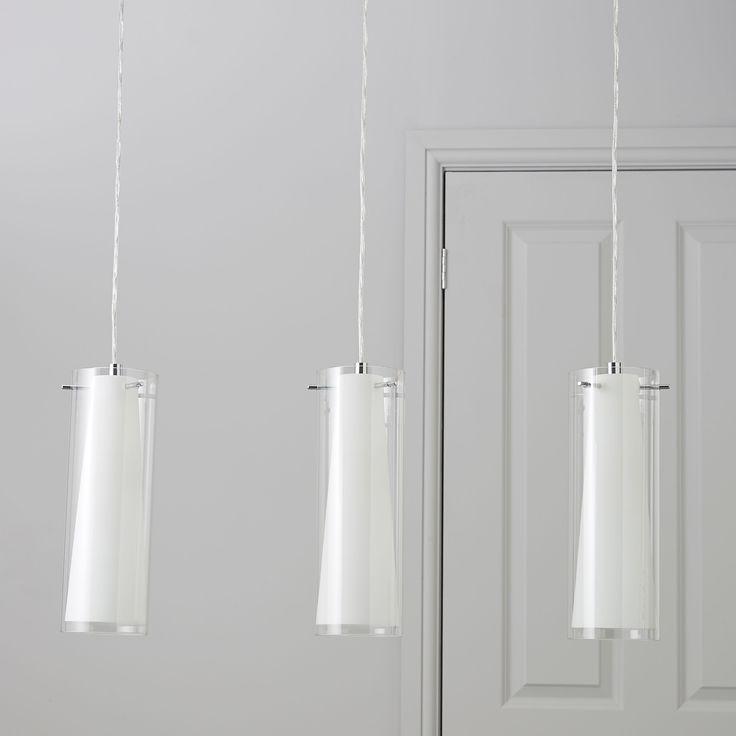 Ceiling Light Fittings Dunelm Mill: 21 Best Pine Living Room Furniture Images On Pinterest