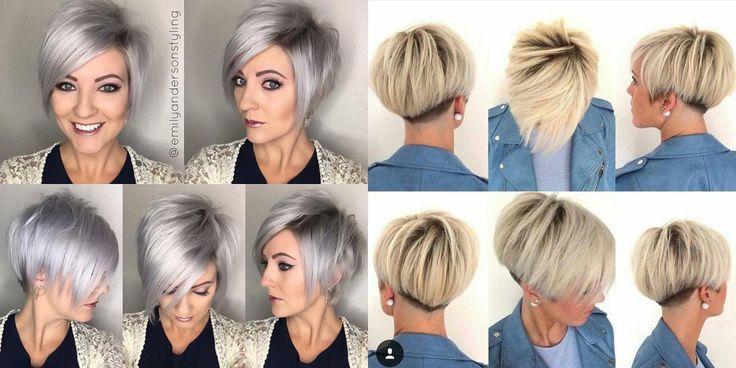 Capelli lisci: 120 tagli ed acconciature corte, medie e scalate! ,       E' una metodica molto versatile perché applicabile su ogni lunghezza di capelli e offre soluzioni adatte a tutti i tipi di capelli, da quelli...