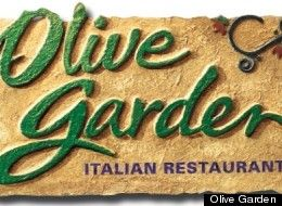 Olive Garden Accidentally Serves Alcohol To 10-Year-Old Child