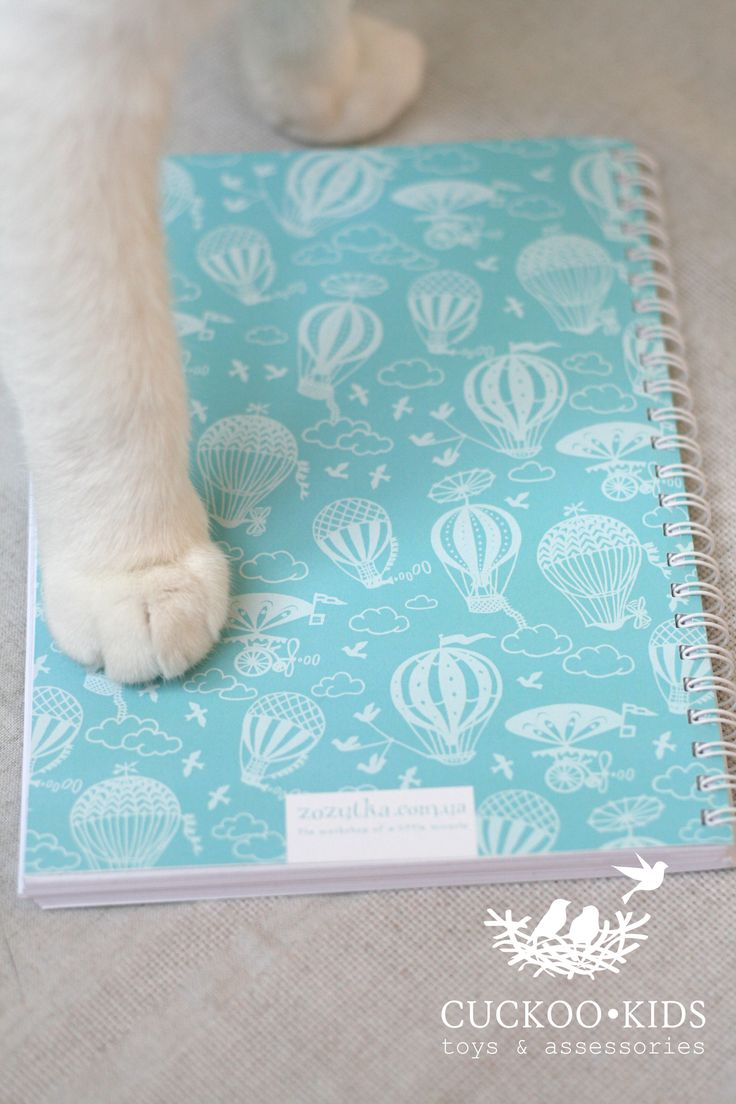 Notebook, Journal, Diary, Spiral travel notes, travel notebook https://www.etsy.com/listing/233856464/notebook-journal-diary-spiral-travel?ref=listing-shop-header-1