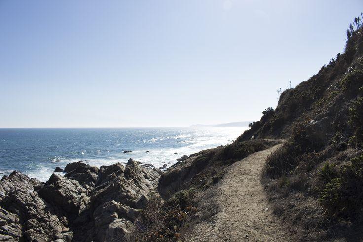 costa, playa
