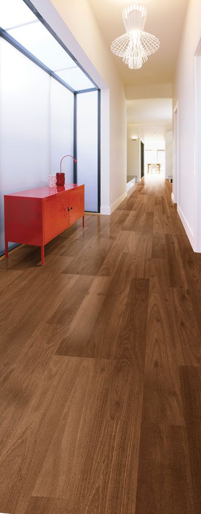 Create the timber look for less in your home with our gorgeous Plantino Laminate designs: http://www.choicesflooring.com.au/laminate-flooring-range/plantino/?swatch=blackwood