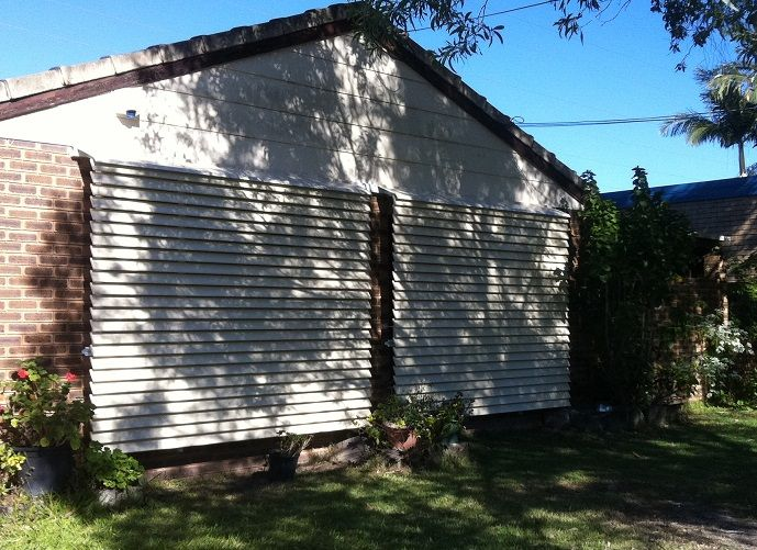 Tweed Coast Awnings Louvres Exterior Blinds Pinterest Tweed