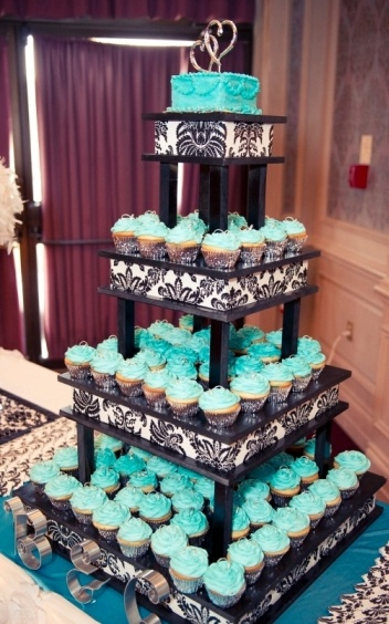wedding cup cake stands 17 best ideas about wedding cupcake stands on 8965