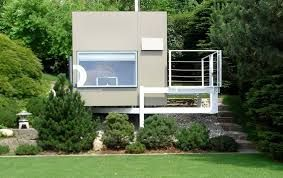 micro house - Google Search
